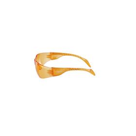 Endura Rainbow Fahrradbrille orange